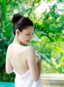 Tp. Hà Nội: Làm trắng toàn thân cùng sữa tươi, yến mạch CL1141314