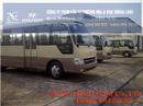 Tp. Hà Nội: Hyundai County Đồng Vàng giá tốt nhất taị Hyundai Thăng Long CL1152913