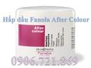 Tp. Hồ Chí Minh: fanola dành cho tóc nhuộm CL1137358