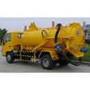 Tp. Hà Nội: Thông tắc cống- hút bể phốt CL1153403