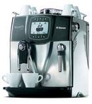 Tp. Hà Nội: Máy pha cà phê Seaco Incanto Sirius CL1194453