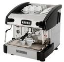 Tp. Hà Nội: Máy pha cà phê tự động (1) CL1194453