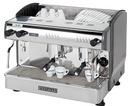 Tp. Hà Nội: Máy pha cà phê 2 cối CL1194453