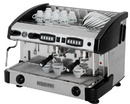 Tp. Hà Nội: Máy pha cà phê bán tự động CL1194453