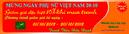 Tp. Hồ Chí Minh: Tranh thêu tay Hoa cỏ giảm10% mừng phụ nữ Việt Nam 20-10 CL1132152