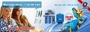 Tp. Hà Nội: Khuyến mại máy lọc nước Ohido tháng 10/ 2012 CL1120917