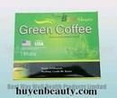Tp. Hà Nội: Huyenbeauty thuốc giảm cân an toàn CL1217845P20