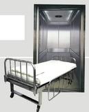 Tp. Hà Nội: những điều bạn chưa biết về thang máy mitsubishi công nghệ nhật bản CL1154714