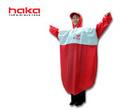 Tp. Hồ Chí Minh: Áo mưa quà tặng - Áo mưa quảng cáo - cơ sở sản xuất Áo mưa CL1153403