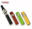 Tp. Hồ Chí Minh: USB da, USB gỗ, USB thẻ, USB kim loại, USB quảng cáo, USB làm quà tặng CL1153403