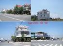 Bình Dương: Bán đất sổ đỏ thổ cư giá rẻ, đất sát chợ, 1. 2triệu m2, bao sổ, dân đông tiện KD CL1153102
