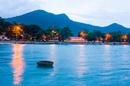 Tp. Hà Nội: Du lịch Côn Đảo: Vũng Tàu – Côn Đảo 5 ngày khởi hang các tháng tháng trong 2013 CL1160341P3