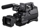 Tp. Hà Nội: địa chỉ cho thuê máy quay giá rẻ CL1168165P6