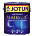 Tp. Hồ Chí Minh: Bán sỉ và lẻ sơn trang trí Jotun giá rẻ từ 10%-50% CL1158207
