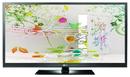 Tp. Hà Nội: dịch vụ cho thuê màn hình LCD, Plasma chất lượng cao ,giá rẻ CL1218429