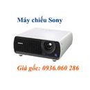 Tp. Hà Nội: Bán máy chiếu Sony giá rẻ CL1157680