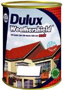 Tp. Hồ Chí Minh: Đại lý bán bột trét dulux , bột trét tường dulux tại tphcm CL1160811P9
