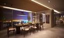 Tp. Hồ Chí Minh: Cần bán lại căn hộ Imperia An Phú với giá rẻ hơn giá gốc chủ đầu tư 4triệu/ m2. CL1163160