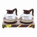 Tp. Hà Nội: Thiết bị giữ nóng cà phê CL1194453