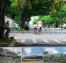 Bình Dương: Phân phối đất nền Mỹ Phước 3 thành phố mới Bình Dương giá rẻ, giá gốc chủ đầu tư CL1153644