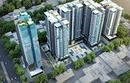 Tp. Hà Nội: Dự án Golden Land Building – Hoang huy group CUS20138P9