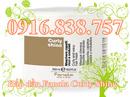 Tp. Hồ Chí Minh: Uốn setting, uốn lạnh và giữ nếp tóc uốn với kem hấp dầu Fanola Curly Shine CL1133680P2