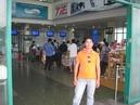 Tp. Hồ Chí Minh: Chăm sóc cho thuê mua bán cây Mai Tết CL1179189