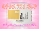 Tp. Hồ Chí Minh: Tóc bạn bị hư tổn, hãy chăm sóc mái tóc với kem hấp dầu Fanola Nutri Care CL1136142