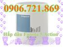 Tp. Hồ Chí Minh: Tóc khô, xoắn, mỏng, điều trị mái tóc với kem hấp dầu Fanola 5 Action CL1136134