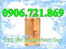 Tp. Hồ Chí Minh: Tinh dầu dưỡng tóc, điều trị và phục hồi tóc hư tổn Serum Fanola Nutri Care CL1133680P2