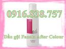 Tp. Hồ Chí Minh: Nhuộm tóc và tăng cường độ bền màu nhuộm với dầu gội Fanola After Colour Shampoo CL1133680P2