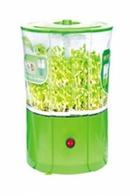 Tp. Hà Nội: Máy trồng rau sạch Magic Bullet, máy trồng giá đỗ magic bulett CL1201513P7