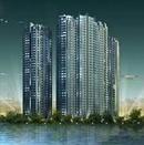 Tp. Hồ Chí Minh: Mở bán căn hộ Hoàng Anh Thanh Bình, Q. 7, giá 19tr/ m2, đối diện Lotte Mart CL1153624P3