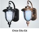 Cà Mau: đèn lon nổi giá rẻ, đèn lon âm trần cao cấp, đèn lon led, đèn mắt ếch led CL1172228P10
