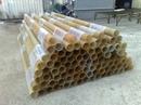 Tp. Hồ Chí Minh: ống composite HoaDang co. , LTD, ống composite, ống composie CL1182601P2
