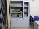 Tp. Hồ Chí Minh: Mua thanh lý đồ dùng gia đình cũ, nội thất gia dụng đã qua sử dụng, bàn ghế VP CL1138387