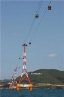 Tp. Hà Nội: Du lich trăng mật : Nha Trang 4 ngày lãng mạn giá rẻ khởi hành tháng 10,11, 12,1 CL1160341P2