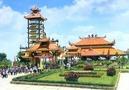 Tp. Hà Nội: Du lịch miền Nam: Nha Trang – Sài Gòn – Vũng Tàu 7 ngày giá rẻ 2012,2013 CL1160341P2