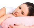 Tp. Hà Nội: Nguyên nhân gây ung thư cổ tử cung CL1167724P7