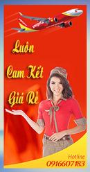 Tp. Hồ Chí Minh: Vé tết 2013 CL1164790