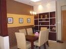 Tp. Hồ Chí Minh: Sài gòn pearl bán giá tốt nhất, hỗ trợ vay vốn CL1153624P3