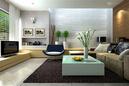 Tp. Hồ Chí Minh: Sai Gon pearl bán giá tốt nhất thị trường bất động sản CL1153624P3