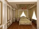 Tp. Hồ Chí Minh: Bán căn hộ cao cấp saigon pearl nhà trống giá rẻ, lầu cao, view đẹp CL1153624P3