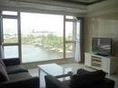 Tp. Hồ Chí Minh: Ban căn hộ cao cấp Sai Gòn Pearl 2250usd/ m2, hỗ trợ thanh toán linh hoạt CL1153624P2