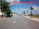 Tp. Hồ Chí Minh: KDC Mỹ Hạnh Hoàng Gia – Dòng sản phẩm BĐS cho mọi người !!! CL1173915P10