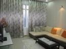 Tp. Hồ Chí Minh: Bán căn hộ cao cấp SaiGon Pearl giá gốc nhà đầu tư. ..HOT HOT CL1153620