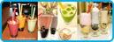 Tp. Hồ Chí Minh: Dạy pha chế trà sữa, cafe và các loại thức uống thông dụng CL1158973P8