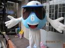 Tp. Hồ Chí Minh: Cung cấp mascot, mô hình quảng cáo, thú hoạt hình CL1162646P10