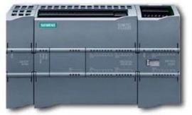 plc Simens S7 1200 cpu 1214C 6ES7214-1AG31-0XB0