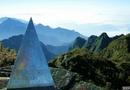 Tp. Hà Nội: Du lịch chinh phục đỉnh Fansipan CL1160341P2